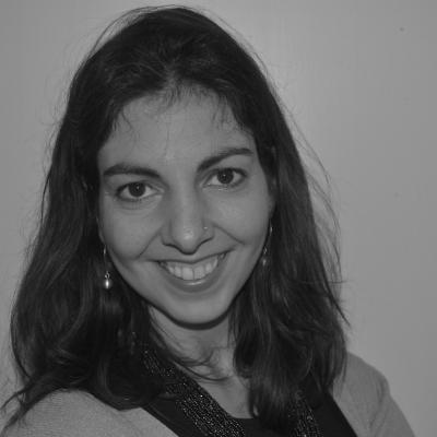 Fariba Soetan
