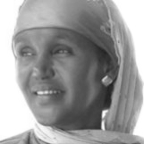Fartuun Abdisalaan Adan