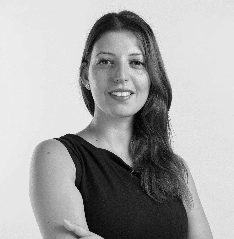 Faten Kallel