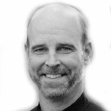 Father Jim O'Shea, C.P.