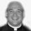 Father Sean Suckiel