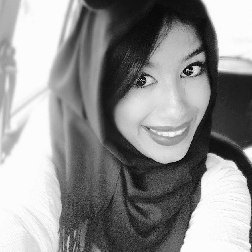 فاطمة الزهراء الرياض Headshot