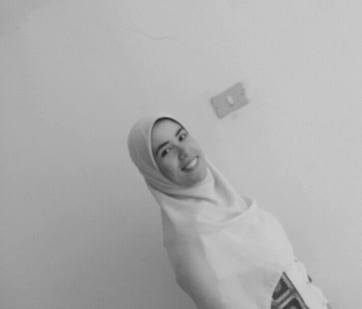 فاطمة محمد عبد الرحمن Headshot