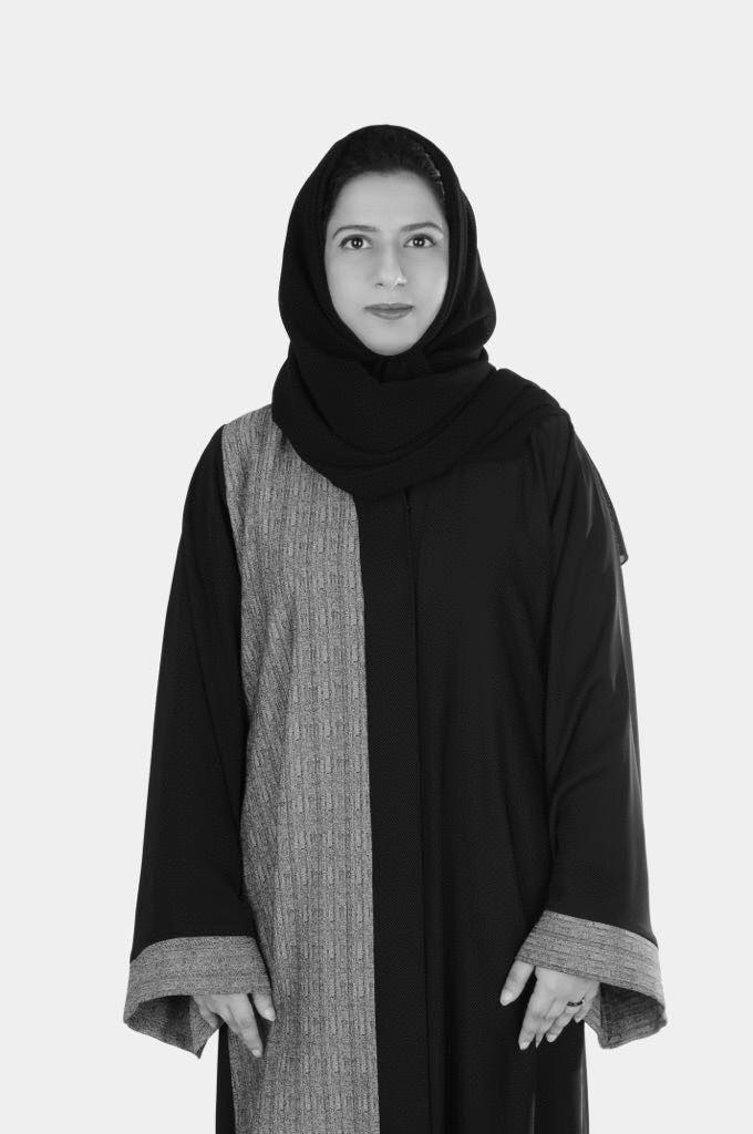 فاطمة بنت ناصر