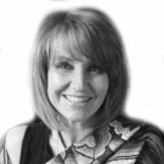 Felicia M. Knaul Headshot