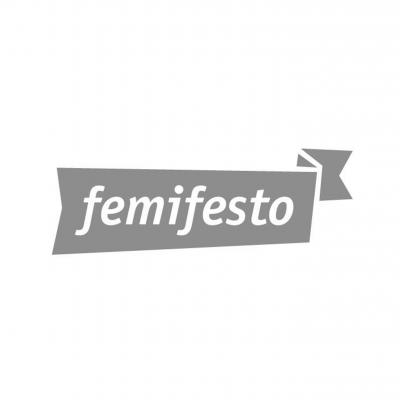 femifesto
