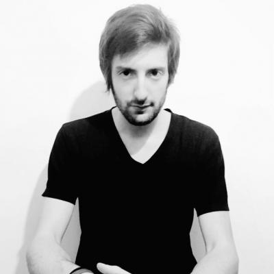Fernando Bruccoleri