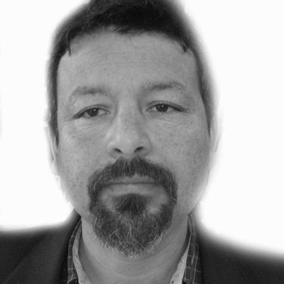 Fernando Garcia