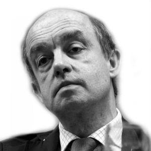 Fernando Maura Headshot