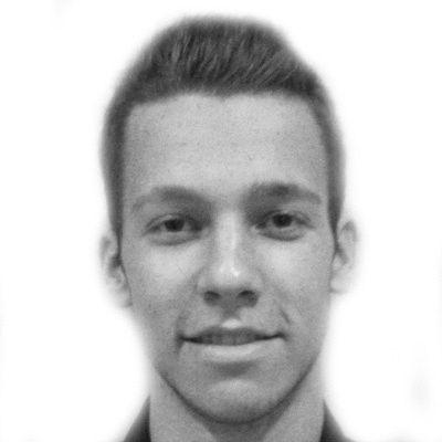 Fernando Stepensky