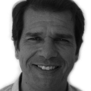 Fernando Varela de Ugarte Headshot