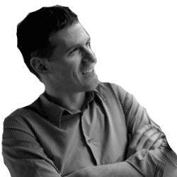 Φίλιππος Ζακόπουλος