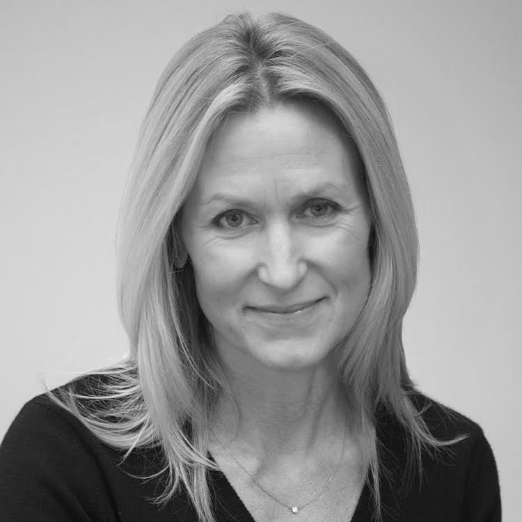Fiona Millar