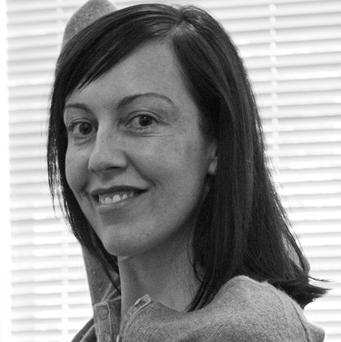 Fiona Patterson