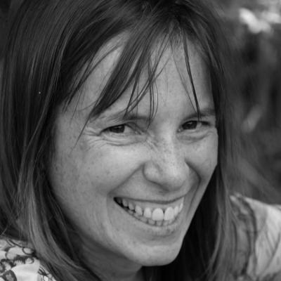 Fiona Reilly