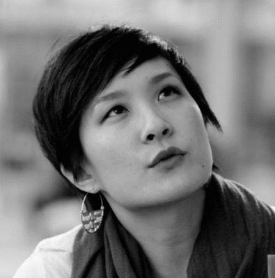 Fiona Teng