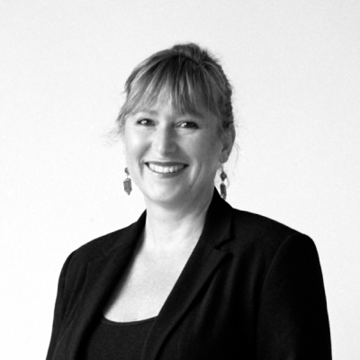 Fiona Werle-Schupp