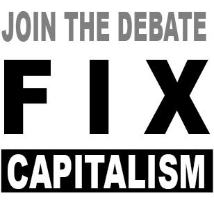 FIXCapitalism