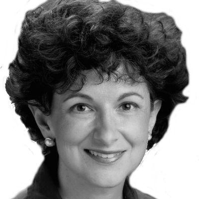 Flaura Winston, MD, PhD Headshot