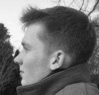 Flemming-Christoph Brauns