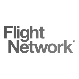 Flight Network Headshot