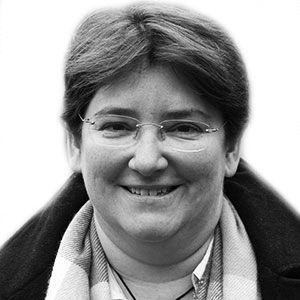Florence Daunis