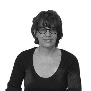 Florence Lipsky