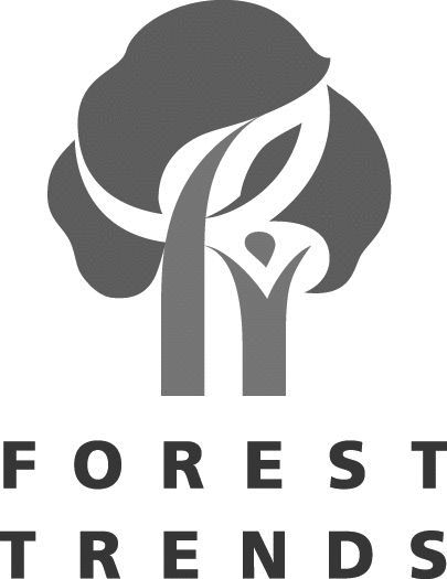 Forest Trends Headshot