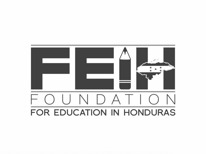 Foundation for Education in Honduras