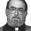 Fr. Rick Malloy, S.J. Headshot