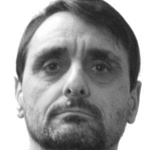 François-Xavier San Jose