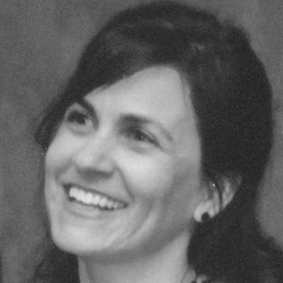 Francesca Milliken
