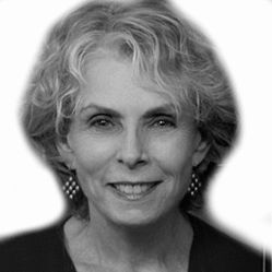 Francine Toder, Ph.D.