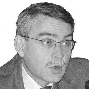 Francis Choisel