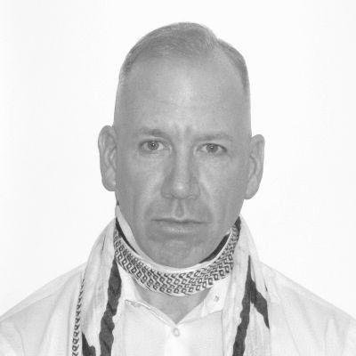 Francis John Hogan