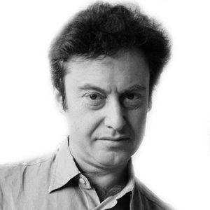 Francis Kramarz