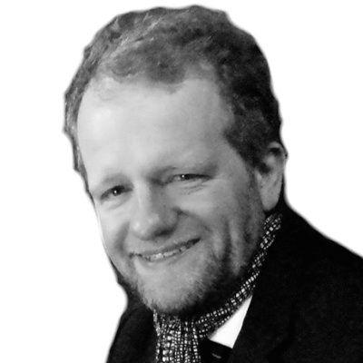Francis O'Gorman