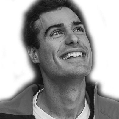 Francis Pedraza