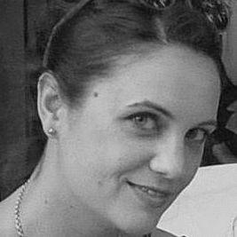 Francisca Stewart