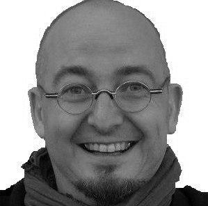 Franck Ebel