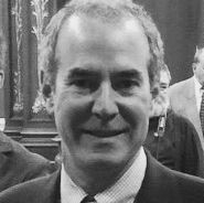 François Bérubé