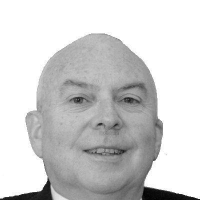 François-Charles Mougel