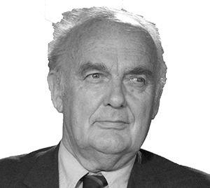 François Colcombet