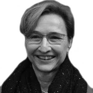 Françoise Colaïtis
