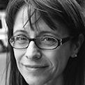 Françoise Girard