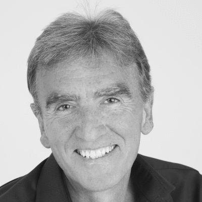 Frank Brehany