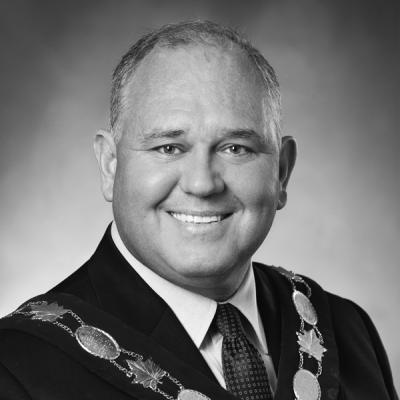 Frank Scarpitti