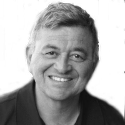 Frank Stefano, Sr.