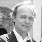 Frank Trentmann