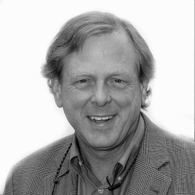 Frank Trotter